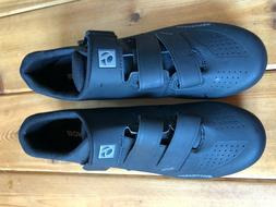 Bontrager 11 Men's Solstice Black NWOB Road or Pavement Cycl