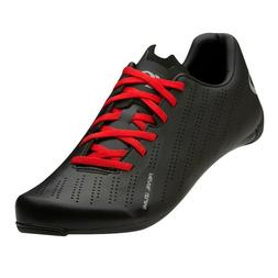 Pearl Izumi 15181903 Men's Tour Road Seamless Lace Lock Clas