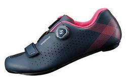 Shimano 2018 RP5 Women's Carbon Boa Road Bike Cycling Shoes