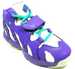 Nike Air DT Max '96 GS 616502 501/400 Basketball Girls Shoes