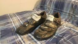 competition level road shoes r106 mens size