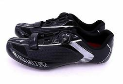 Specialized Expert RD Road Cycling Shoes Black EU 44.5 / US