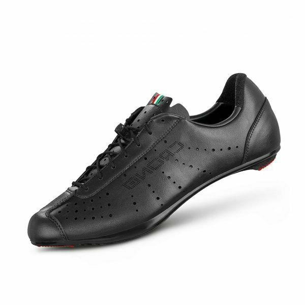 cv1 classic vintage style cycling shoes carbon