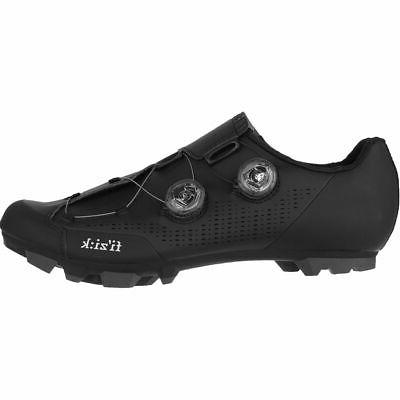 fi zi k x1 infinito cycling shoe