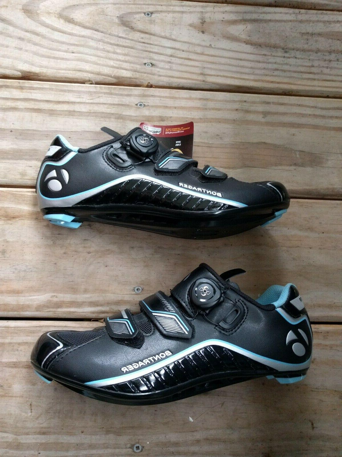 inform womens bicycle shoes cycling road race