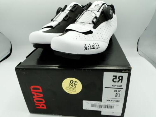 men s r5b uomo boa road cycling