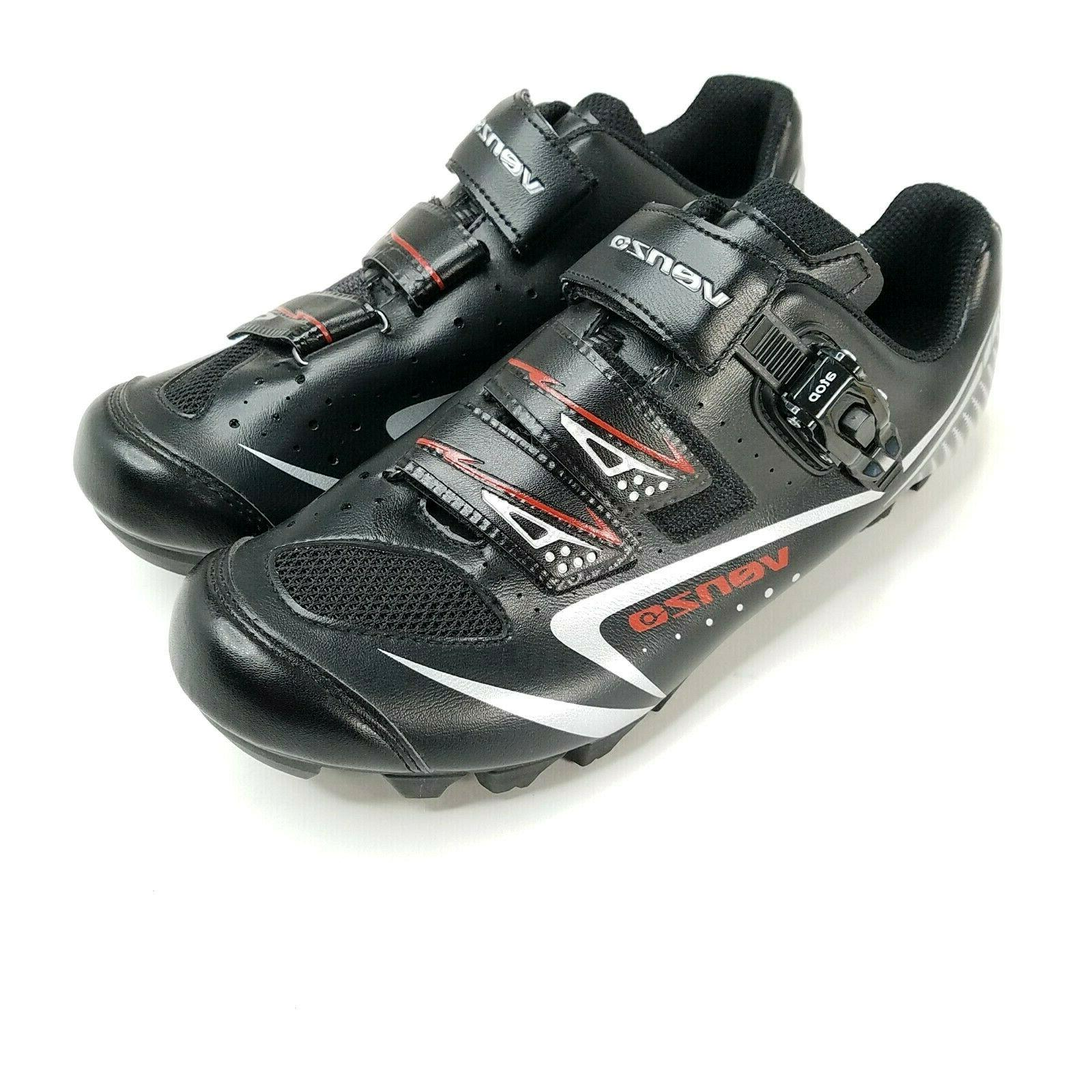 mens road cycling shoes size us 9
