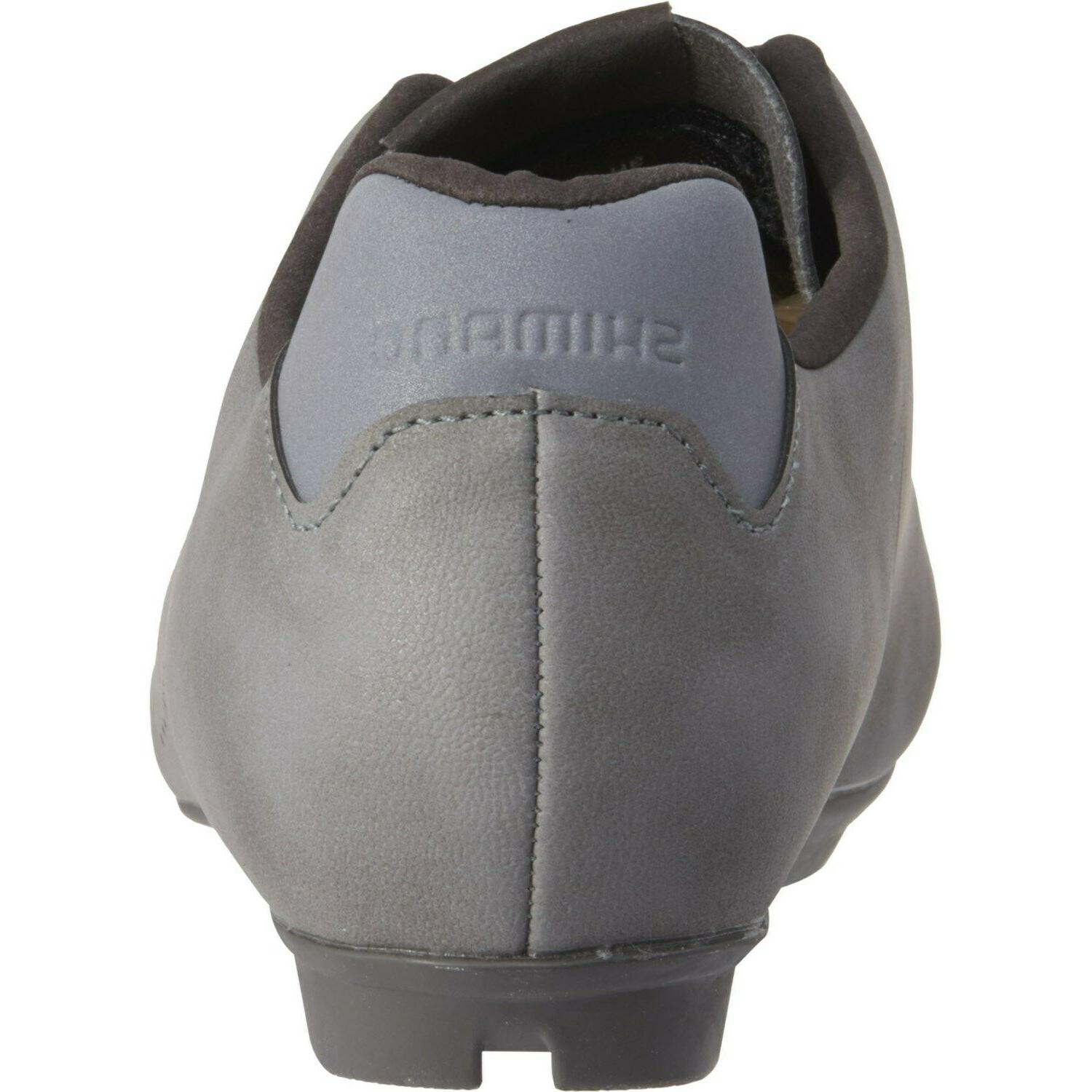 NEW Shimano Bicycle Shoes : EUR 44/46 US 9.5/11
