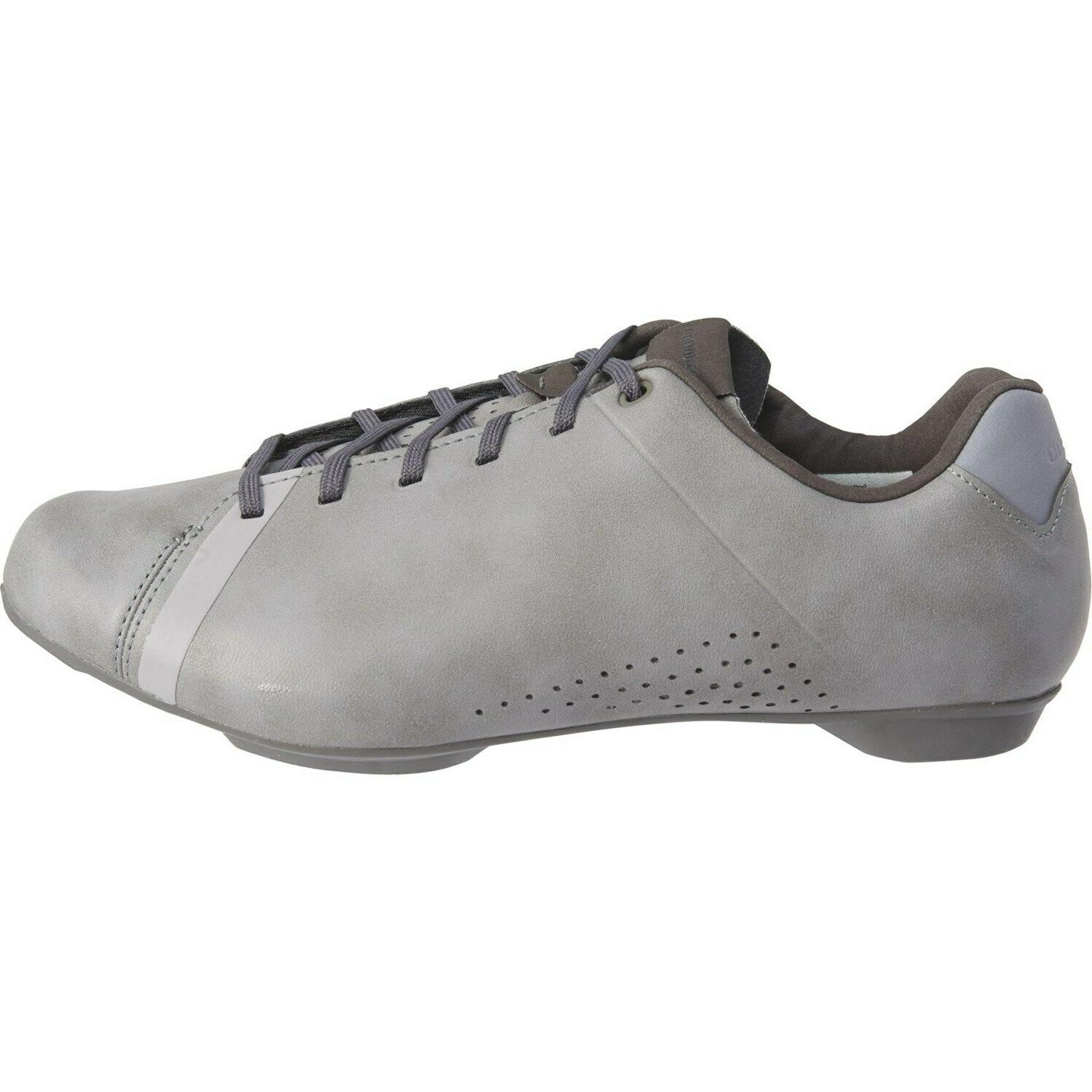 NEW Shimano Bicycle Shoes SPD Grey : EUR US