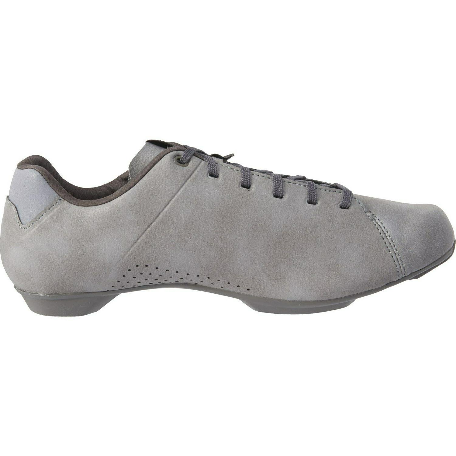 NEW Shimano Bicycle Shoes SPD EUR US 9.5/11