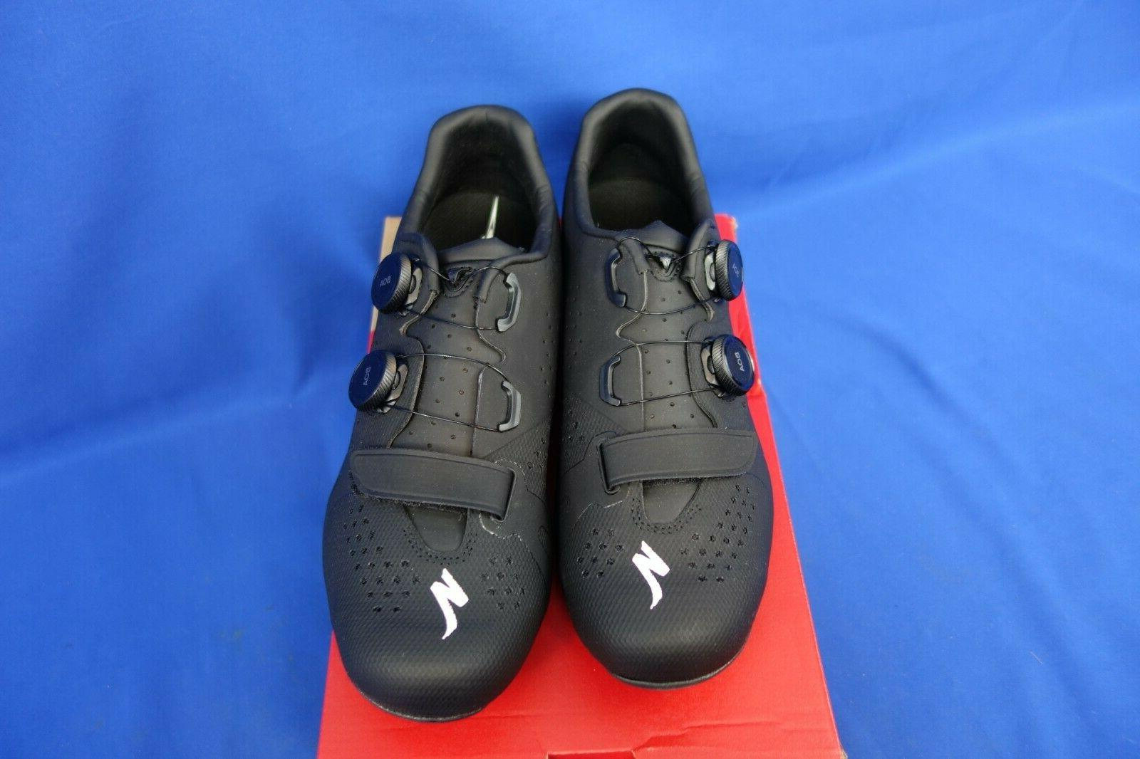 New Torch 3.0 Carbon BOA Road Cycling Shoes *Multiple