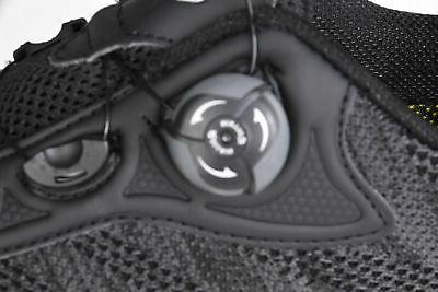 Gavin Road Cycling Shoe, Quick Lace - Compatible