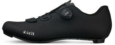r5 tempo overcurve mens road cycling shoes