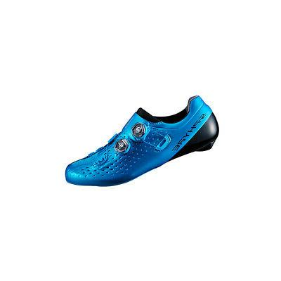 """Shimano S-Phyre Shoes """"Pair"""""""