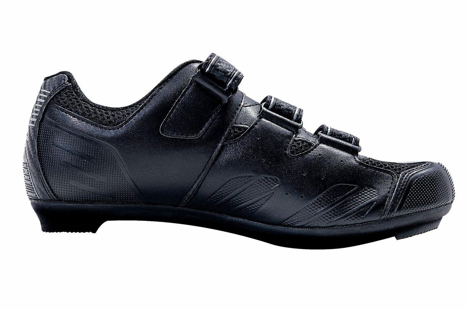 Zol Road Shoes