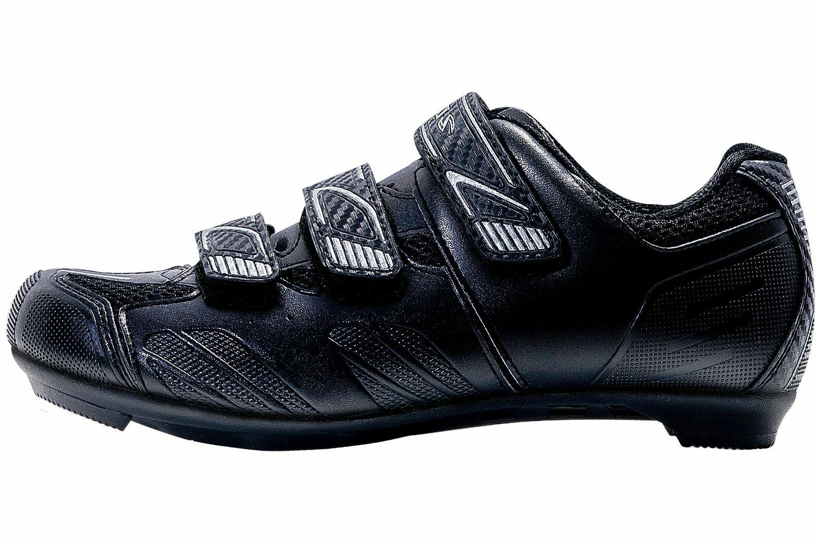 Zol Stage Shoes Road Shoes