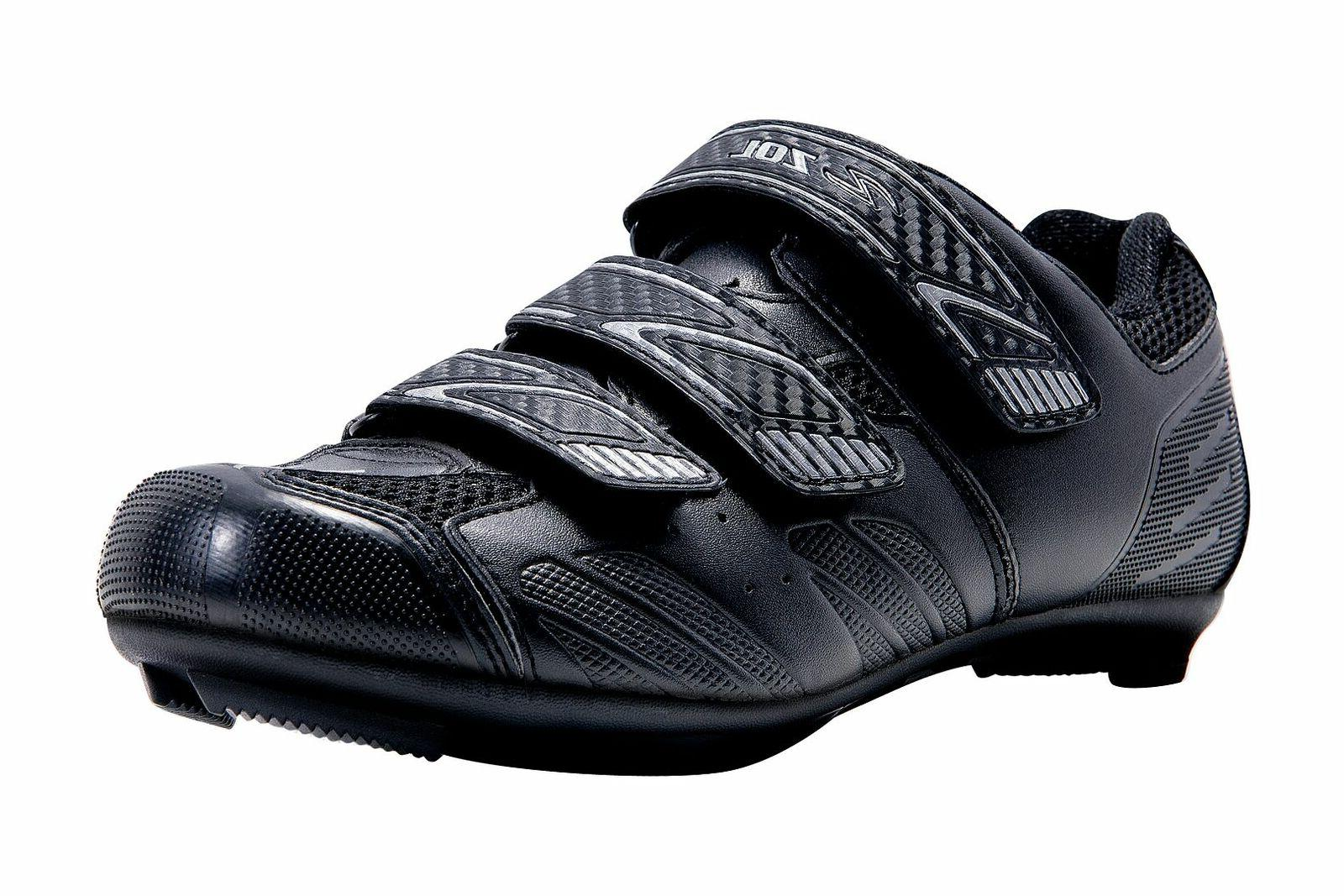 stage cycling shoes road bike shoes spin