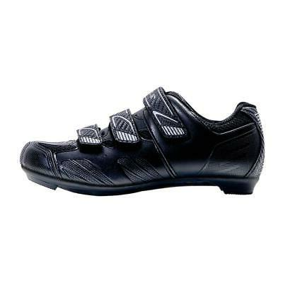 Zol Cycling Shoes Look Cleats Compatible