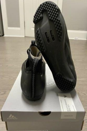 Adidas The Gravel Shoes Cycling Women's