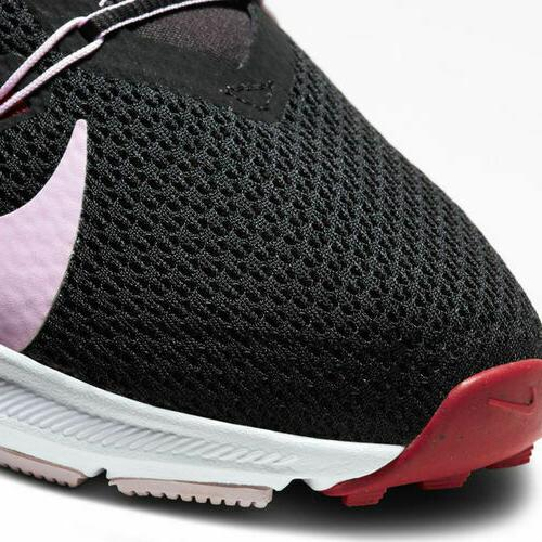 Nike Nike 2 Shoe 8 Colors Black