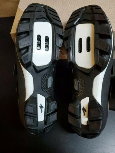 Specialized Cycling Shoe 37 / 6.5 US