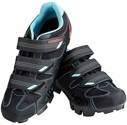 Diamondback Lux Women's Mountain Cycling Shoe