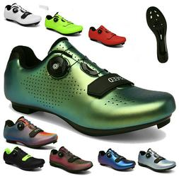 men s cycling shoes professional racing road