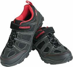 Diamondback Men's Dual Sport Trace Clipless Cycling Shoes -