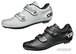 Sidi Men's STUDIO AIR Indoor Spin Cycling Shoes BRAND NEW IN