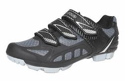 Gavin MTB Mountain Bike Mesh Indoor Fitness Cycling Shoes Me