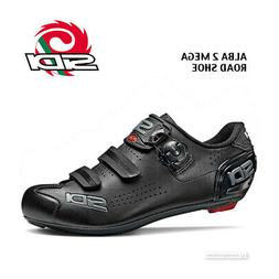 new 2020 alba 2 mega road cycling