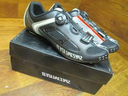 NEW SPECIALIZED COMP MEN'S ROAD BIKE CYCLING SHOES - 44 - 11