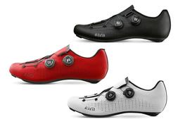 NEW Fizik Infinito R1 Carbon Road Bike Shoes