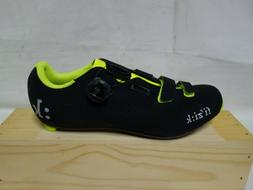 NEW *Left only *Solo shoe *ONE Fizik R4 Men's Road Cycling B