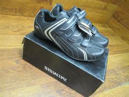 NEW SPECIALIZED SPORT MEN'S ROAD BIKE CYCLING SHOES - 42 - 9