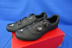 New Specialized Torch 3.0 Carbon BOA Road Bike Cycling Shoes