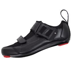 NEW Tommaso Veloce 100 Cycling Shoes - Demo Model