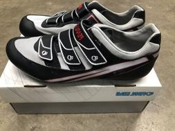 Pearl Izumi Quest Road Women's Cycling Shoes Size 42