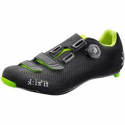 Fizik R4B Uomo BOA Men's Carbon Road Cycling Shoes - Damaged