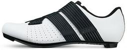r5 tempo powerstrap mens road cycling shoes