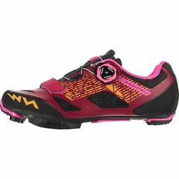 Northwave Razer Mountain Bike Shoe - Women's