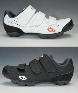 Giro Riela R Women's Cycling Shoes - MTB Mountain Bike, Spin