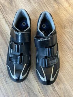 ro78 cycling shoes size 48
