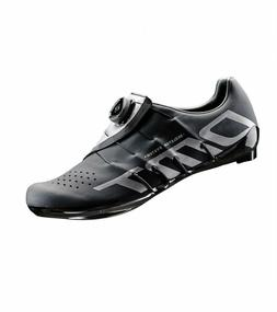 rs1 road cycling shoes