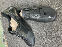 s works 6 cycling shoes new in