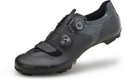 Specialized S-Works 6 MTB Shoes - Brand New In Box