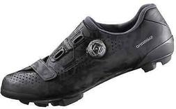 Shimano SH-RX800 MTB Bike Shoes Mens