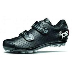 Sidi 2019 Men's Swift Air Indoor Cycling Shoes - SMS-SWF-SHB