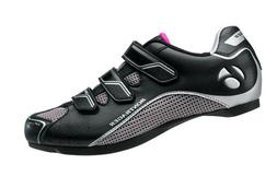 Bontrager Solstice Women's Road Cycle Shoes, Black