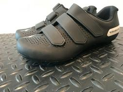 Specialized TORCH 1.0 RD SHOE WMN BLK 36
